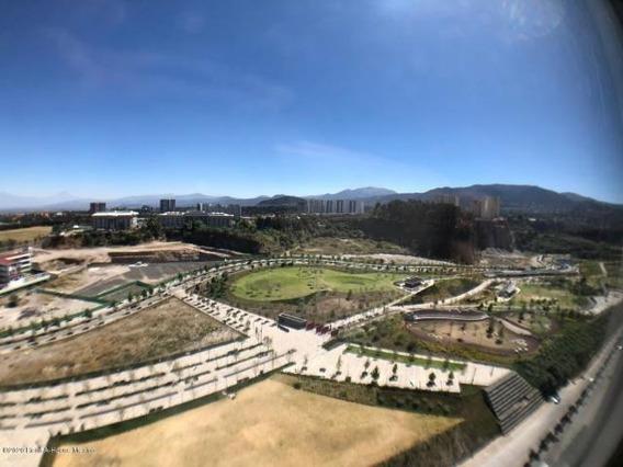 Departamento En Renta Santa Fe High Park 202575 Ru