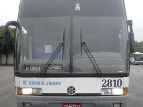 O400 Rsd Merc. Benz - Paradiso Hd 1150 - (2810) - 1999/2000