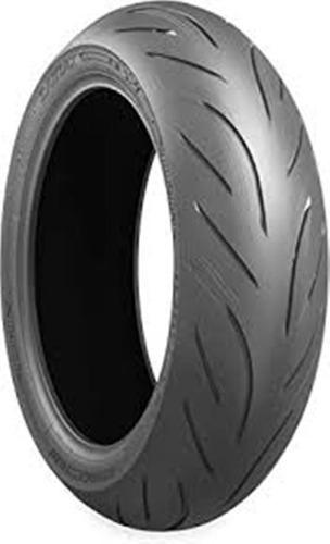Cubierta Bridgestone 190/55zr17 75w S21
