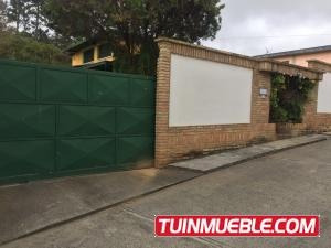Avp 19-8088 Casas En Turumo