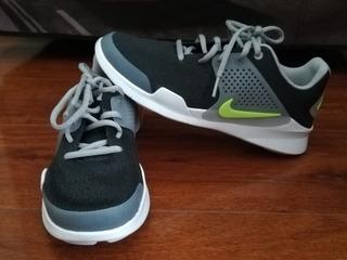 Tenis,zapatillas Deportivas Marca Nike 100% Originales