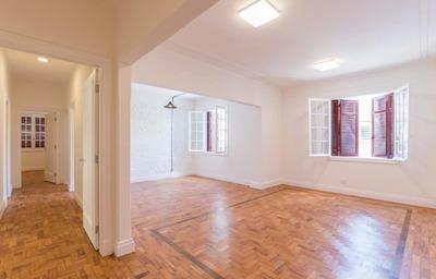 Excelente Apartamento - Próximo Ao Metrô Santa Cecília - Ap24266