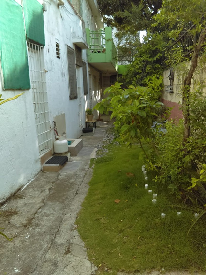 Alquiler Aparta-estudio, Zona Universitaria, Wifi, Agua