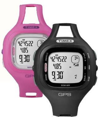 Relógio Smartwatch Timex Marathon Gps M434
