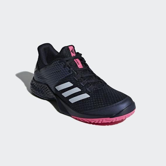 Tênis Feminino adidas Adizero Club 2.0