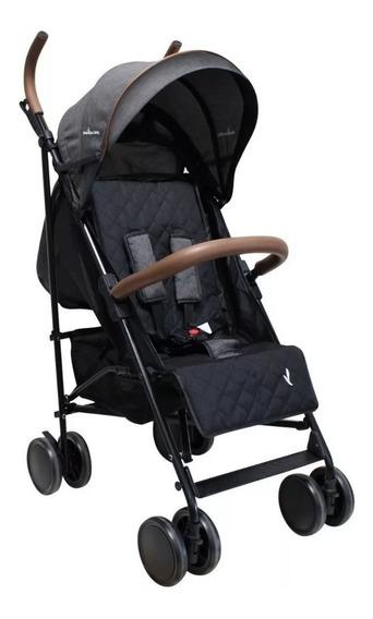 Cochecito Paraguitas Kinectic Premium Baby Children´s