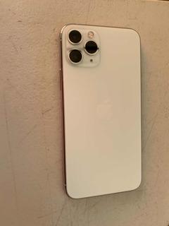iPhone 11 Pro Para Partes Piezas Original Todo