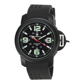 Reloj Militar Smith & Wesson Commando