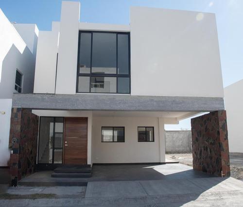 Casa En Venta Privada Vallejo, Rinconada Colonial