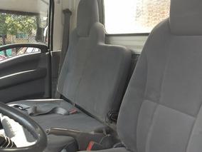 Isuzu Elf 300 Chasis Cabina 2013 Credito Facil Acepto Auto