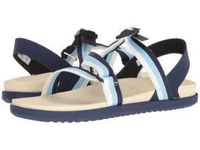 new product d2af4 0d6bb Sandalias Dc Shoes Hombre - Ropa y Accesorios en Mercado ...