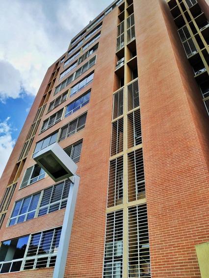 Apartamento En Venta Jj Mav 22 Mls #19-18987 -- 0412-3789341