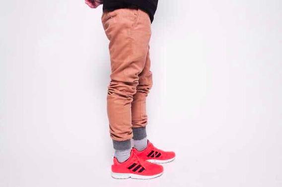 Kith Mercer Jogger Streetwear