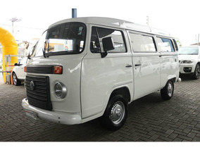 Volkswagen Kombi Standard 1.4 9l