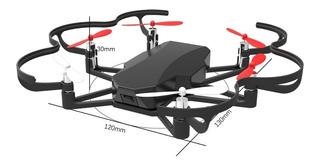 Elf 2 Virtual Realiy Selfie Drone Con Camara Frontal