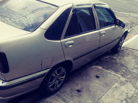 Fiat Tempra Hlx 2.0
