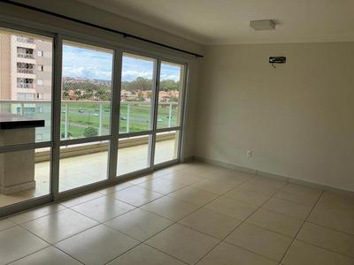 Apartamentos - Locação/venda - Jardim Nova Aliança Sul - Cod. 13111 - 13111