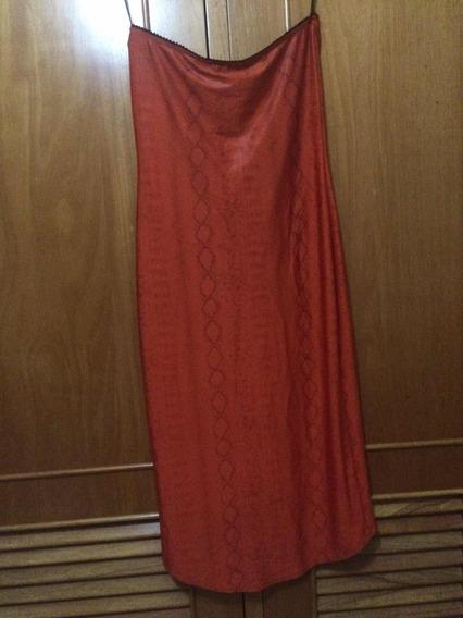 Vestidos Cóctel Talla S/m