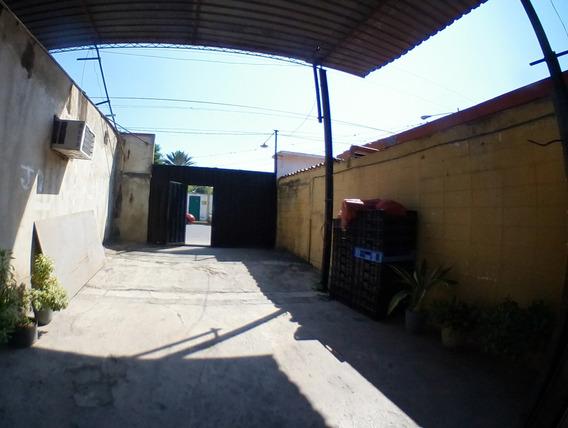Casa Comercial Venta Cabudare 20 11930 J&m7;