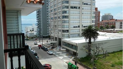 Península, 1 Dormitorio-ref:2439