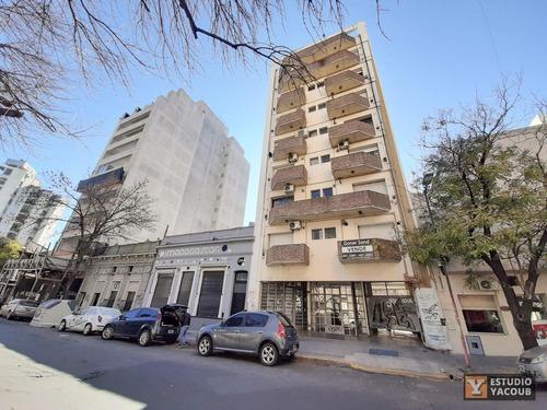 Imagen 1 de 29 de Departamento Venta 2 Dormitorio Al Frente Y 55 Mts 2 Totales  - La Plata