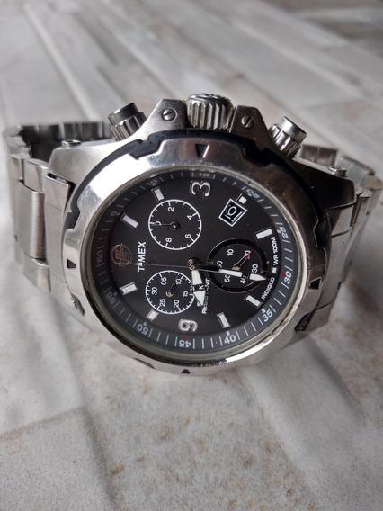 Relógio Timex Cronographo