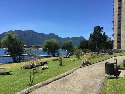Orilla De Lago, Parque Pinares 1500