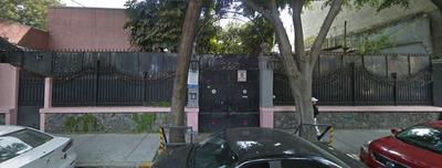 Últimos Remates Benito Juarez Casa En Venta