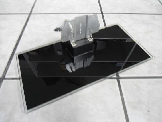 Base Pedestal Semp Dl2971(b)w