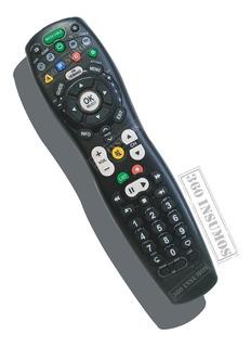 Control Remoto Cablevision On Demand Original Hd Con Pilas