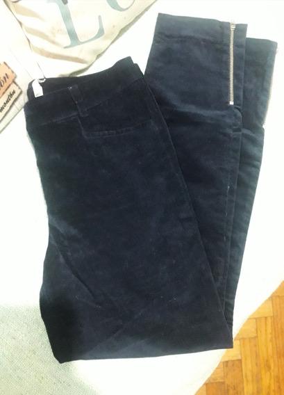Pantalon Talle 38/40 Desiderata