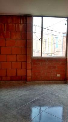 Casas En Venta Recreo 1002-104
