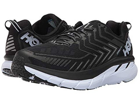Tenis Hoka One Clifton 55695669