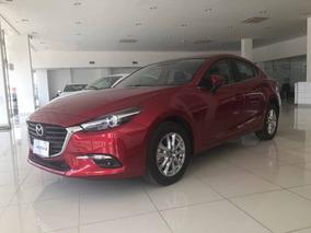 Mazda 3 2.0 Touring At
