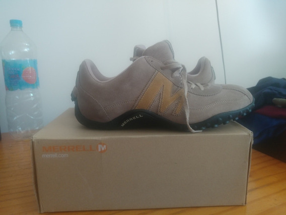 Zapatillas Merrel Spring Blast