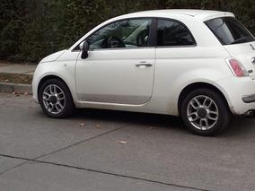 Fiat 500xa0