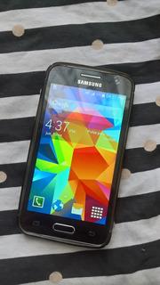 Telefono Samsung Galaxy Core 2 Sm- G355m