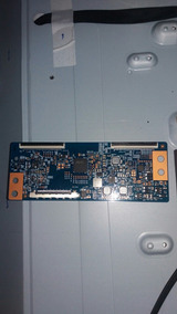 Tcom Philips 43pfg5000/78