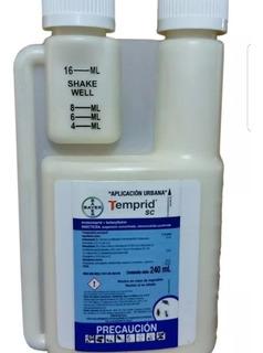 Temprid Sc 240ml Bayer