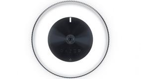 Camara Webcam Razer Kiyo - Razerchile