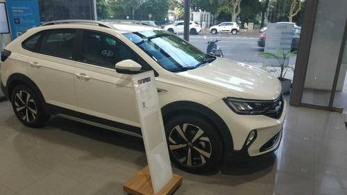 Volkswagen Nivus 2021 1.0 Tsi Tiptronic Highline Bb