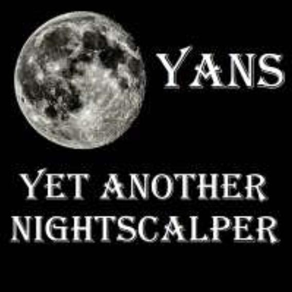 Yans Night Scalper Ea - Robo Forex Trading