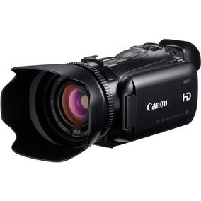 Filmadora Canon Xa10 Para Retirada De Peças Ou Conserto