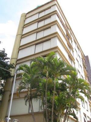 Triplex Residencial Para Venda, Floresta, Porto Alegre - At1862. - At1862-inc