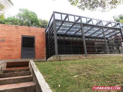 Casas En Venta Ab La Mls #14-6438 -- 04122564657