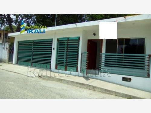 Imagen 1 de 10 de Oficina Comercial En Renta Anahuac