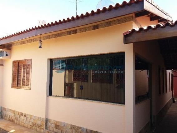 Casa - Ca02222 - 34424592