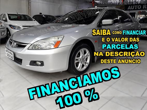 Accord / Honda Accord Automatico | Honda | Accord Automático