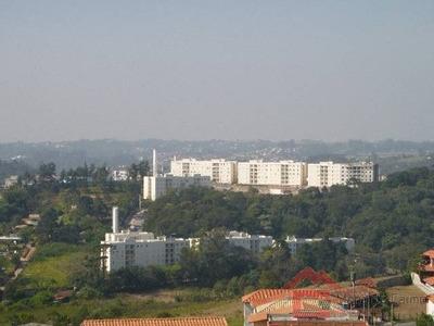 Venda - Apartamento Residencial Costa Verde / Cotia/sp - 4292