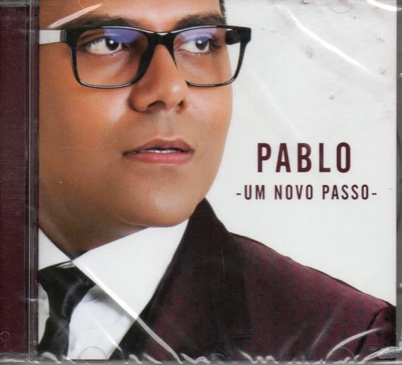 BAIXAR ROMANTICA ARROCHA PABLO CD VOZ A BRASIL